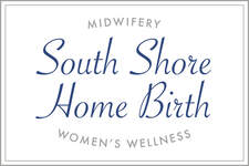 South Shore Home Birth Midwifery